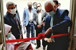 فعالیت ۱۱۶مرکز نیکوکاری در استان سمنان/خیران فرصت شغلی ایجاد کنند