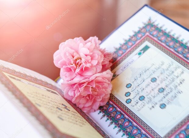دورههای آموزشی غیرحضوری فرهنگسرای قرآن برگزار میشود