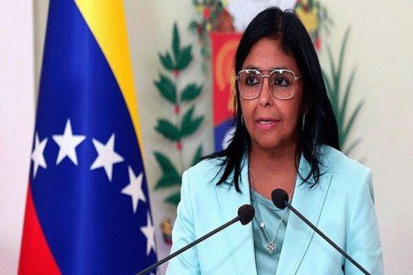 Venezuela expresses support for Cuba against US conspiracies