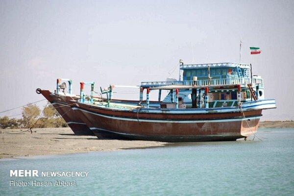 Iranian oil reaches shores of Makran: Official