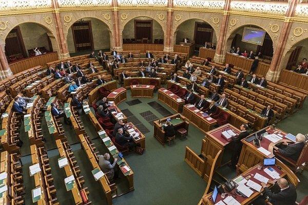 دولت مجارستان نیز متهم به استفاده از بد افزار جاسوسی «پگاسوس» شد
