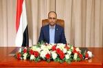 یمن پر فوجی حملے کا اصل مجرم امریکہ ہے