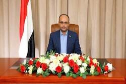 المشاط يعلن استعداد اليمن لمحادثات السلام بعد رفع الحصار عن الشعب