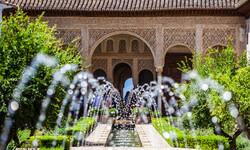دومین وبینار «تمدن نوین اسلامی» برگزار میشود