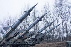 Latest US military hypersonic test fails: Pentagon