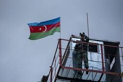Ermeni güçleri yine Nahçıvan'a ateş açtı