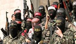 المقاومة الفلسطينية وجهت رسالة شديدة اللهجة لاسرائيل عبر الوسطاء
