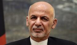 الرئيس الأفغاني: لا توجد إرداة لدى طالبان للسلام والمصالحة