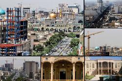 برجها در چشم پایتخت معنوی ایران/ مشهد در سیطره معماری بیهویت!