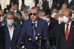 مذاکره با ترکیه برای طالبان آسان تر از گفتگو با آمریکا است