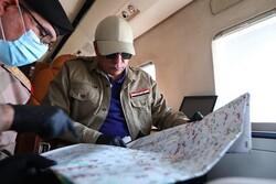 هشدار نماینده عراقی درباره تحرکات داعش/ احتمال انجام حملات جدید