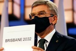 بریزبین استرالیا میزبان المپیک ۲۰۳۲ شد