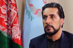 دولت افغانستان باردیگر با طالبان مذاکره می کند