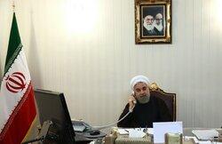 طهران وأنقرة لديهما نهج تعاوني ومسؤول في مختلف القضايا العالمية والإقليمية
