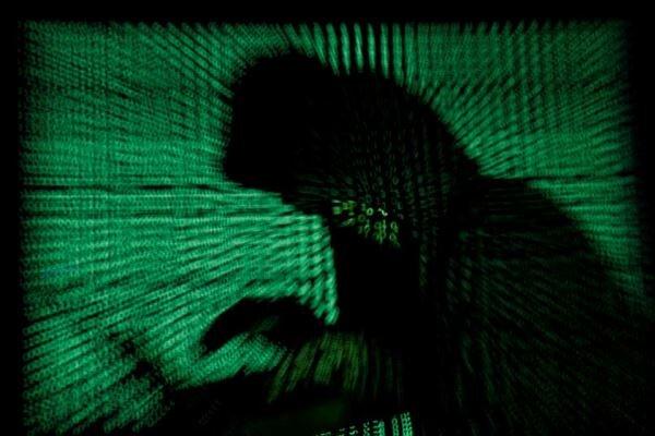 شماره تلفن رئیس جمهور و وزرای فرانسه درفهرست جاسوس افزار اسرائیلی