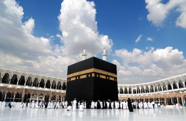 عید قربان؛ بزرگترین روز حج