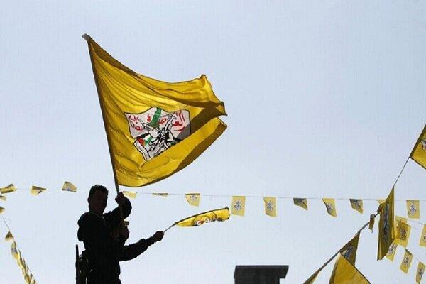 اروپا دادوستد با شهرک نشینان اسرائیلی را متوقف کند