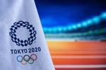 Tokyo Olimpiyatları açılış töreni yarın başlayacak