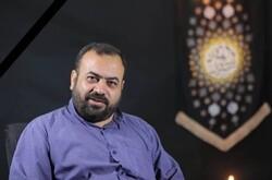 مراسم بزرگداشت اندیشمند متعهد حوزوی، مرحوم فرج نژاد برگزار می شود