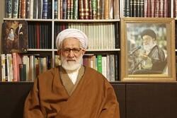 بنیاد شهید دخالتی در مدیریت بیمارستان امام خمینی (ره) کرج ندارد