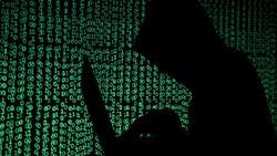 """تفاصيل الهجوم السيبراني على شركة """"أرامكو"""" السعودية"""