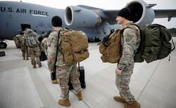 العراق ليست كأفغانستان / واشنطن مُرغمة على حزم حقائبها والمغادرة