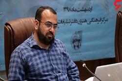 پیکر حجتالاسلام «فرجنژاد» پژوهشگر انقلابی یزد تشییع شد