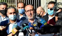 التهديدات الإسرائيلية الأخيرة للبنان تُظهر خوفها من قدرات المقاومة