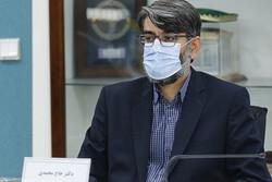 اعزام تیم مدیران سازمان زندانها برای سرکشی و مراقبت از خانواده زندانیان خوزستانی