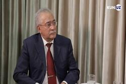 ازبکستان پذیرای خدمه افغان آمریکا نخواهد بود