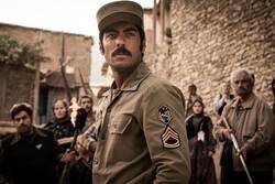 Zalava wins Grand Prize of Intl Film Critics' Week