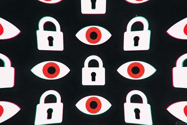 کشف هک گوشی توسط نرم افزار جاسوسی صهیونیستی با یک ابزار جدید