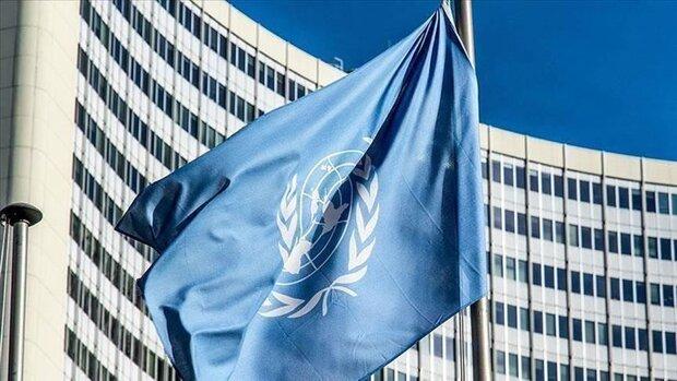 الأمم المتحدة تطلب حماية شبكاتها وبعثاتها في نيويورك