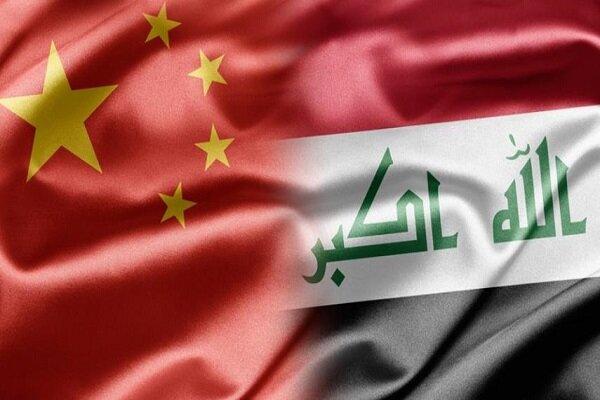 مستشار رئيس الوزراء العراقي يكشف تفاصيل جديدة بشأن الاتفاقية الصينية