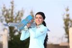 برنامه ورزشکاران ایران در هفتمین روز المپیک/ دوندهها وارد میشوند