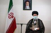 Leader urges next admin. officials to solve Khuzestan problem