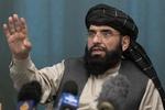 طالبان نے سہیل شاہین کو اقوام متحدہ میں اپنا سفیر نامزد کردیا