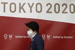سکوت سنگین در توکیو پیش از افتتاحیه المپیک/ اعتراض یا محدودیت؟