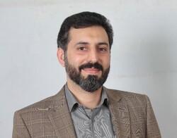 هشدار به شهردار آینده مشهد
