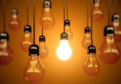 تداوم روند مصرف برق خارج از توان تجهیزات نیروگاههاست