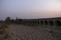 ساخت سد مارون ۲ متوقف شود/ سیر انتقال آب از خوزستان صعودی است