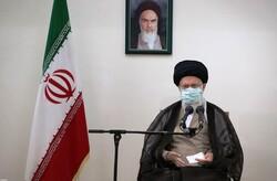 حکومت کو صوبہ خوزستان کی مشکلات کو حل کرنے میں سنجیدگی سے عمل کرنا چاہیے