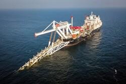 Nord Stream 2 pipeline to start operation despite US pressure