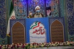 آبرسانی با تانکر به مردم خوزستان قابل قبول نیست
