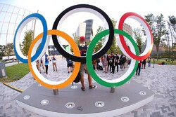 Tokyo 2020 Olympic Games inaugurated amid pandemic