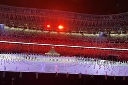 Tokyo'ya giden Gana Paralimpik Takımı sporcusunda Kovid-19 saptandı