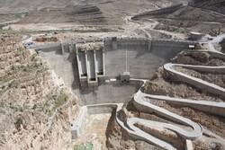مخالفت نماینده فیروزآباد با شتابزدگی برای افتتاح سد «هایقر»