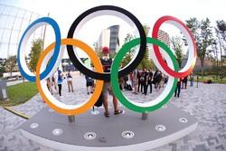 Tokyo Olimpiyatları'na Kovid-19 vaka sayısı yükselmeye devam ediyor