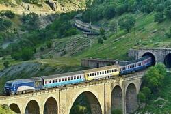 """إدراج """"السكك الحديدية العابرة لإيران"""" في قائمة اليونسكو للتراث العالمي"""