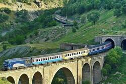 توجه ویژه به حفاظت از خط آهن شمال - جنوب/ ریل راه آهن مهریه زنان بود